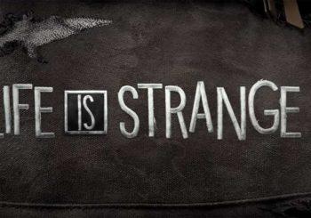 Life is Strange 2 - Der offizielle Trailer