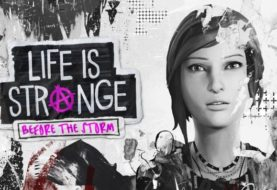 Life is Strange: Before the Storm - Ein neuer Trailer