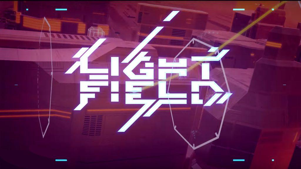 Review: Lightfield – Ist das Kunst oder kann das weg?