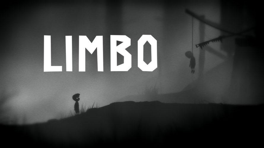 Leak: Limbo für Xbox One gesichtet