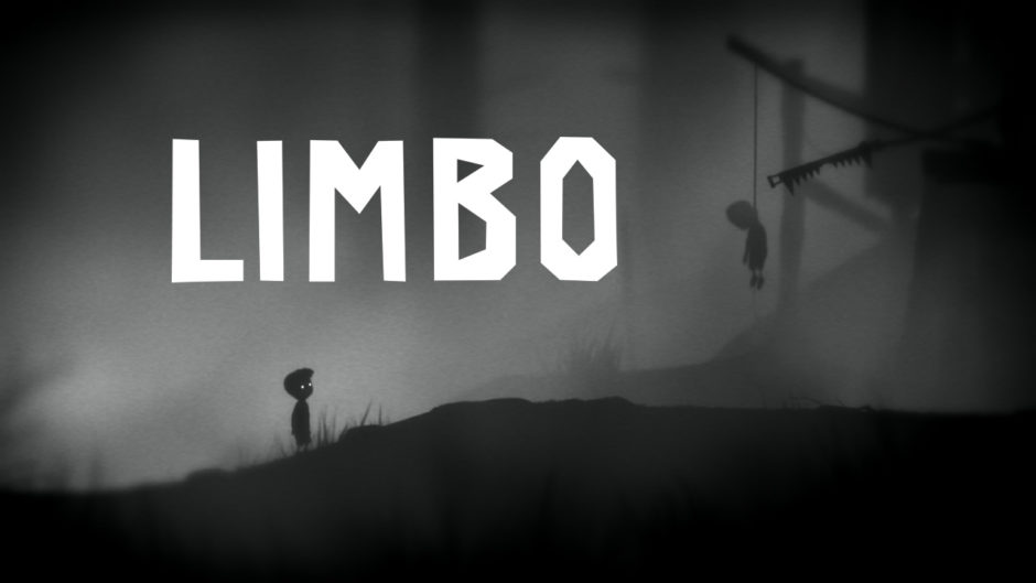LIMBO – Spiel erscheint ab Dezember für alle Xbox One-Besitzer