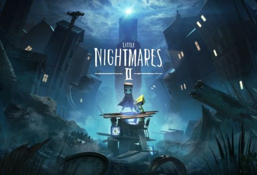 gamescom 2019: Little Nightmares II angekündigt