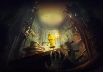 """Little Nightmares - """"Die Tiefen""""-Trailer zum neuen Expansion Pass veröffentlicht"""