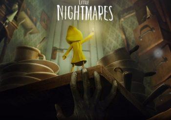 Review: Little Nightmares - Unheimlich gut oder der totale Schrecken?