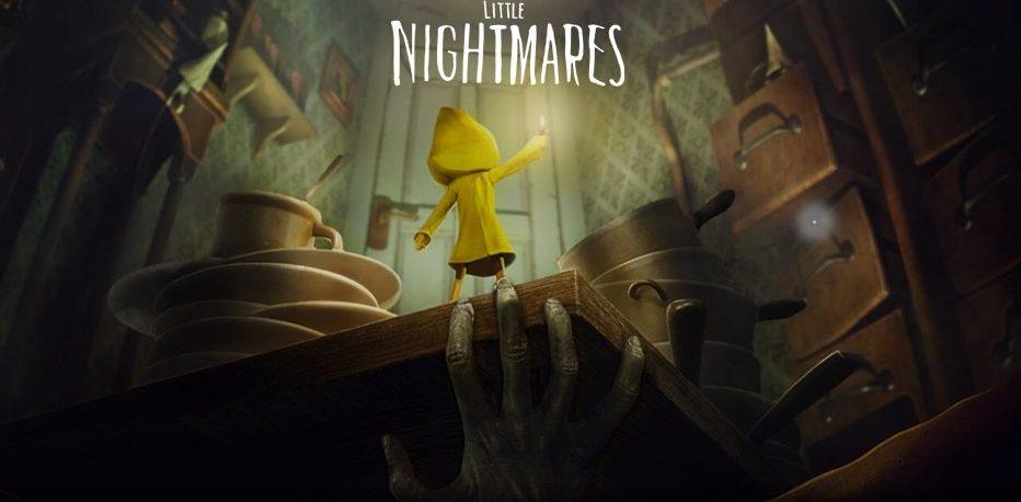 Review: Little Nightmares – Unheimlich gut oder der totale Schrecken?