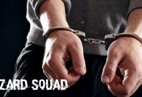 Nach Xbox Live Hacker-Attacke: Lizard Squad-Mitglieder festgenommen