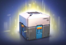 EA Loot Boxen - Belgien leitet Verfahren gegen EA ein?