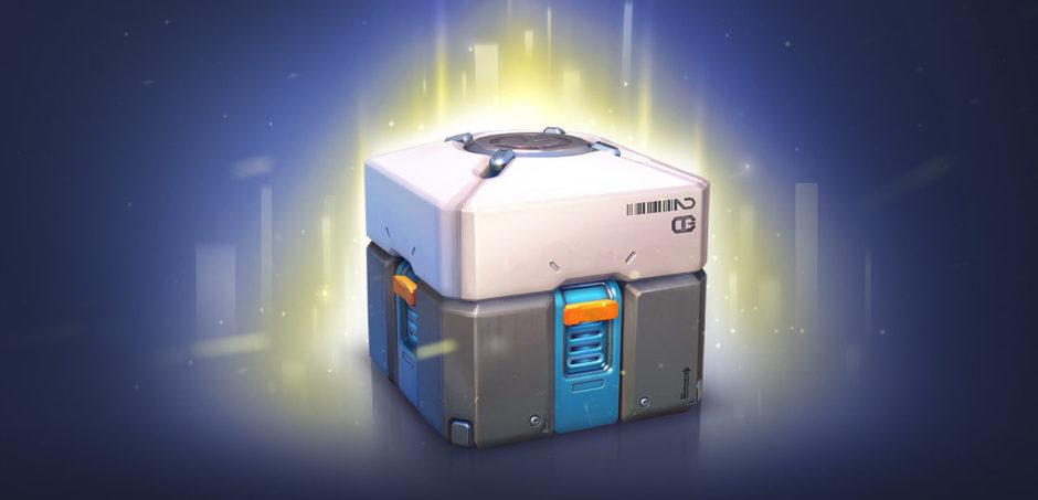 EA Loot Boxen – Belgien leitet Verfahren gegen EA ein?