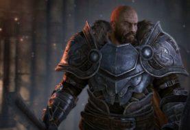 Lords of the Fallen 2 - Wird für die nächste Konsolengeneration entwickelt?