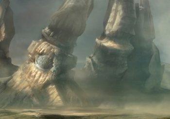 Lords of the Fallen - Neue Spielszenen gesichtet