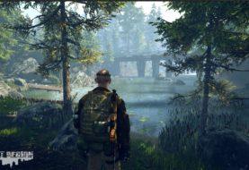 Lost Region - Erste Screens des neuen Survival-Action-Titels enthüllt