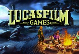 Disney - Bringt LucasFilm Games zurück ins Leben