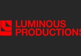 Luminous Productions - Square Enix will das Studio weltbekannt machen