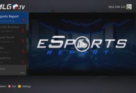 Xbox One - Spieleentwickler haben bald die Möglichkeit, ihre eigenen eSports-Events zu erstellen