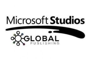 *Update* Microsoft - Benennt Microsoft Studios um