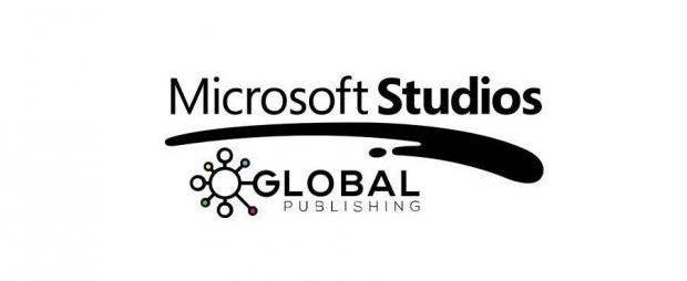 *Update* Microsoft – Benennt Microsoft Studios um