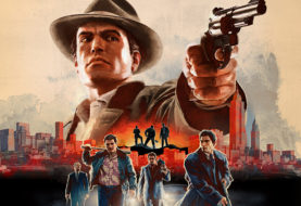Mafia 2: Definitive Edition - Wird ein Remastered und kein Remake