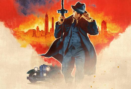 Mafia: Definitive Edition - Erscheint als komplettes Remake und es sieht wunderschön aus