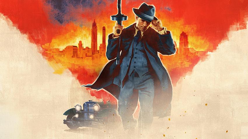 Mafia: Definitive Edition – Neue Synchronsprecher und mehr