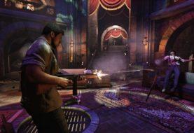 Mafia 3 - 2K zeigen 12 Minuten Gameplay