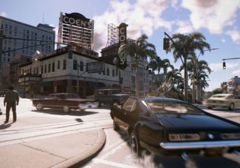 gamescom 2015: Mafia 3 - First Look und erste In-Game Screens