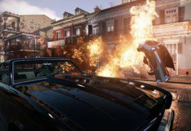 Mafia 3 - Morgen gibt's einen neuen Trailer!