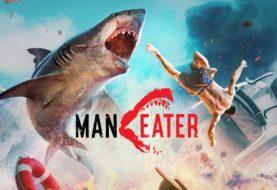 Maneater - Frisst auch auf der Xbox One
