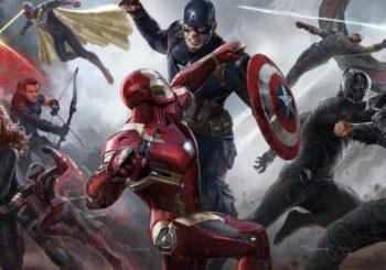 Marvel Heroes Omega - Kommt im Frühjahr offiziell auch für Xbox One