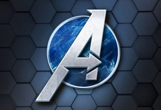 Marvel's Avengers - Neues Gameplay vom Prolog