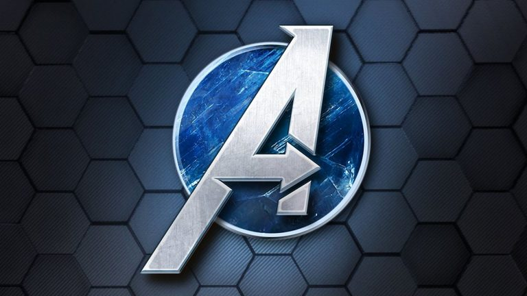 Marvel's Avengers – Neues Gameplay vom Prolog