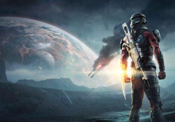 Mass Effect Andromeda - Multiplayer-Belohnung werden im Singleplayer-Modus übernommen