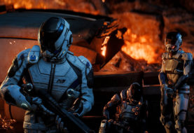 Mass Effect Adromeda - Entwickler verrät Limitierung der EA Access-Version