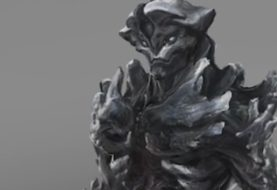 Mass Effect Andromeda - Viele alte Rassen werden es nicht ins Spiel schaffen