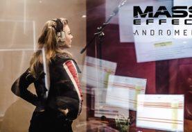 Mass Effect: Andromeda - Game of Thrones-Schauspielerin spricht die Rolle von Dr. Lexi T´Pierro