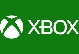 Social Gaming auf der Xbox