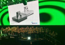 gamescom 2019: Diese Xbox-Highlights dürft ihr nicht verpassen