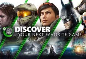 Xbox Game Pass Ultimate - Wie ihr das Maximum heraus holt