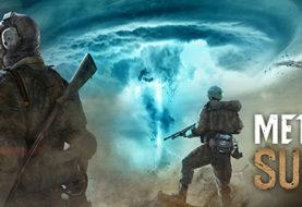 Metal Gear Survive - Die erste Stunde des Spiels
