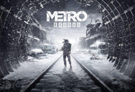 Metro Exodus - Entwickler sprechen über DX12 auf der Xbox One