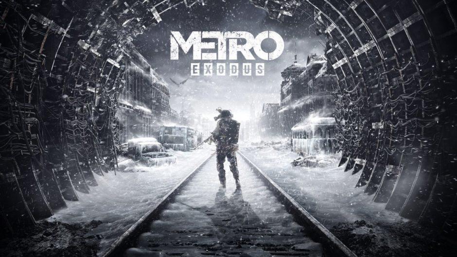 Metro Exodus – 4A Games gewährt rührende Blicke hinter die Kulissen