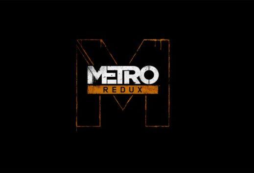 Metro Redux bekommt Releasetermin