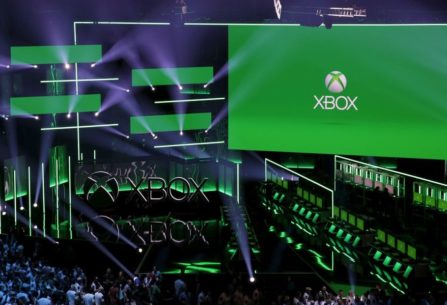 E3 2019: Xbox Briefing Highlights