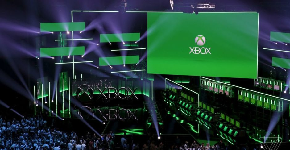 E3 2019: Xbox Briefing Highlights
