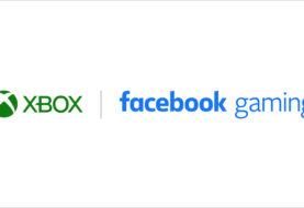 Klarstellung: Facebook Gaming ersetzt nicht Mixer im Xbox System