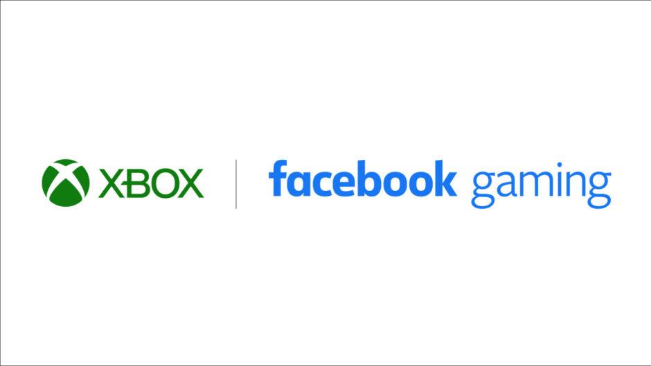 Mixer – Microsoft stellt Plattform ein