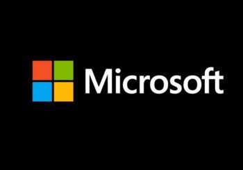 Microsoft wird Konsolen-Gaming nicht verändern