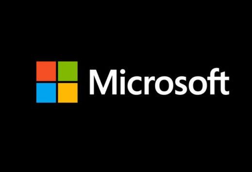 Xbox Scarlett - Microsoft kündigt die neuen Konsolen doch zur E3 an?