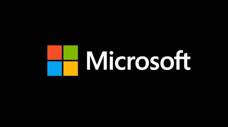 Microsoft arbeitet bereits an der nächsten Xbox