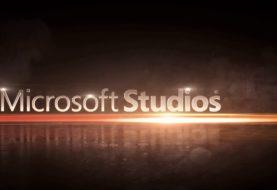 Microsoft Studios - Spannende Neuigkeiten in Kürze