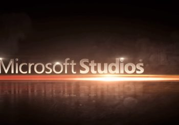 Microsoft - Neue Mitarbeiter für Triple-A-Spiele gesucht